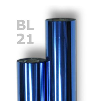 BL21-300px