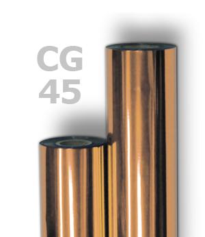 CG45-300px
