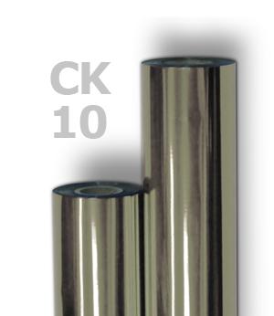 CK10-300px