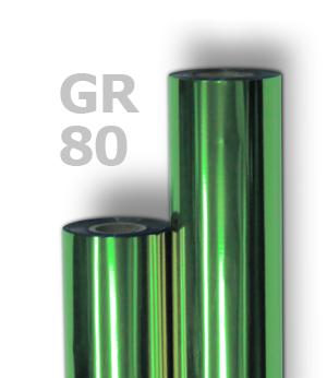 GR80-300px
