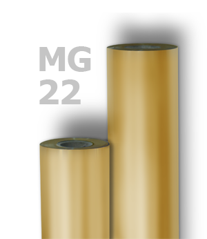 MG22-300px-1
