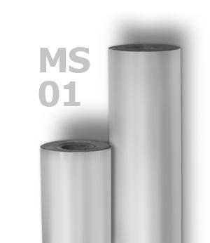 MS01-300px-1