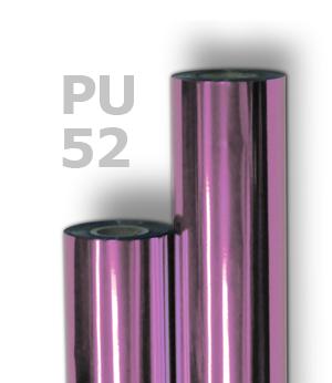 PU52-300px