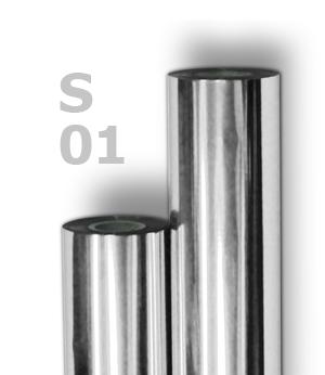S01-300px